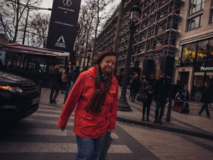 Street_photography_Paris_Levin_Mundinger_14.jpg