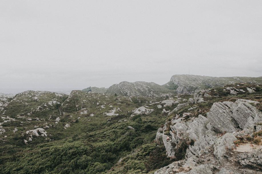 Berge_walk-18.jpg