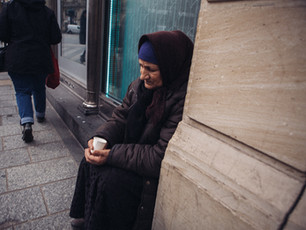 Street_photography_Paris_Levin_Mundinger_3.jpg