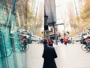 Street_photography_Melbourne_Levin_Mundinger_28.jpg
