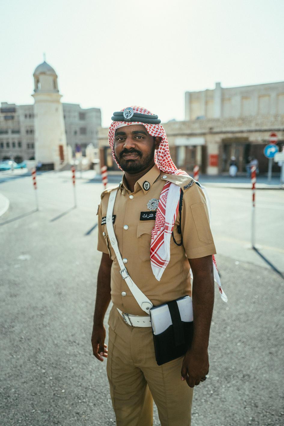 Doha-52.jpg