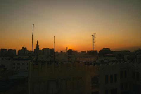Doha-41.jpg