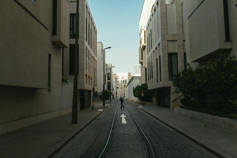 Doha-47.jpg