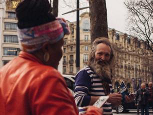 Street_photography_Paris_Levin_Mundinger_5.jpg