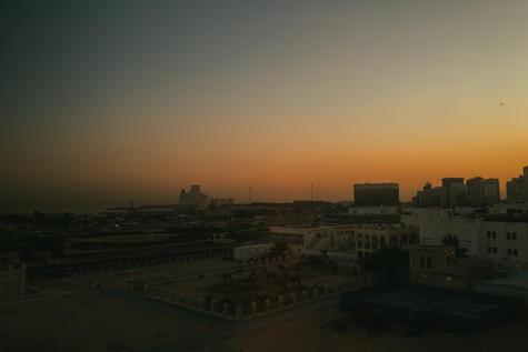 Doha-40.jpg