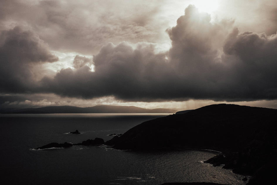 Hobart-Leica-41.jpeg