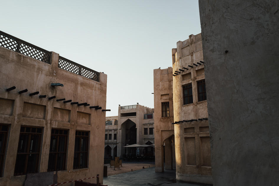 Doha-43.jpg