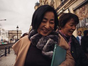 Street_photography_Paris_Levin_Mundinger_26.jpg