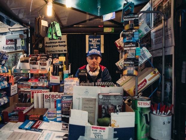 Street_photography_Melbourne_Levin_Mundinger_32.jpg