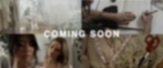 Fashion Video - coming Soon 2.jpg