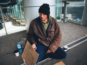 Street_photography_Melbourne_Levin_Mundinger_33.jpg