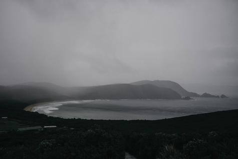 Hobart-Leica-37.jpeg