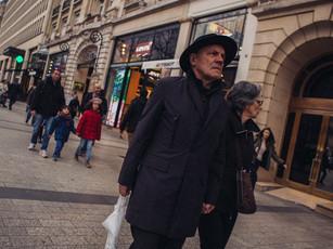 Street_photography_Paris_Levin_Mundinger_20.jpg
