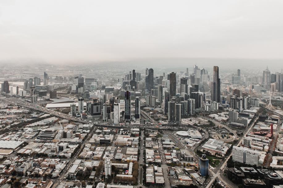 Melbourne_City_Skyline_Levin_Mundinger.p