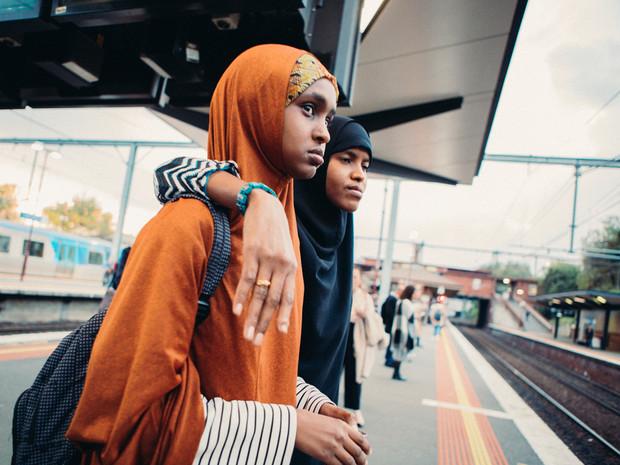 Street_photography_Melbourne_Levin_Mundinger_5.jpg