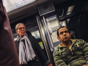 Street_photography_Paris_Levin_Mundinger_36.jpg