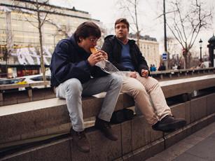 Street_photography_Paris_Levin_Mundinger_27.jpg