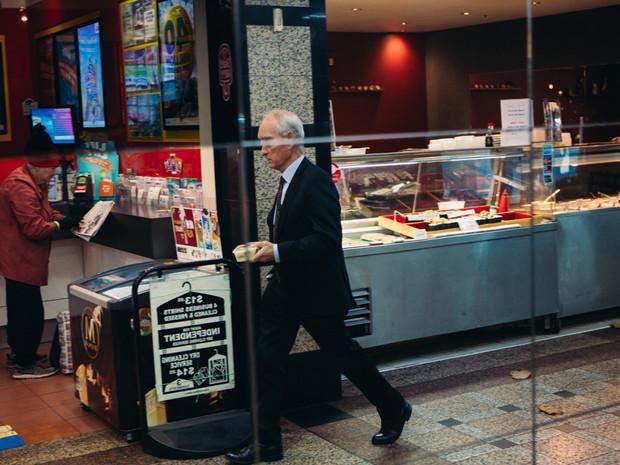 Street_photography_Melbourne_Levin_Mundinger_24.jpg