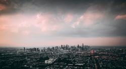 Melbourne_Helicopter_Skyline_Levin_Mundi