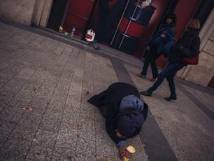 Street_photography_Paris_Levin_Mundinger_7.jpg