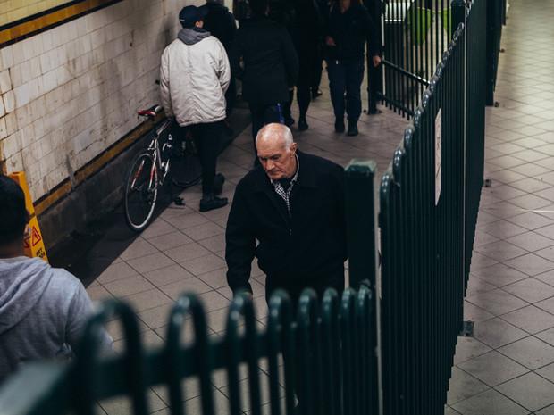 Street_photography_Melbourne_Levin_Mundinger_31.jpg