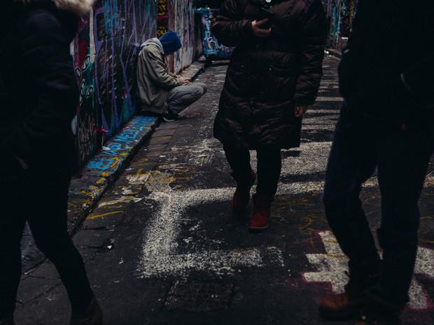 Street_photography_Melbourne_Levin_Mundinger_22.jpg