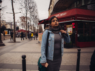 Street_photography_Paris_Levin_Mundinger_10.jpg