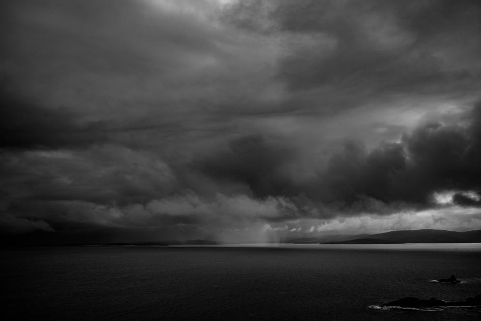 Hobart-Leica-42.jpeg