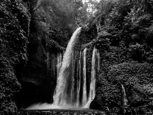 Indonesia_1.jpg