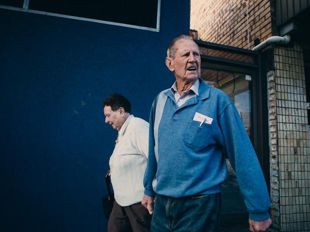 Street_photography_Melbourne_Levin_Mundinger_2.jpg
