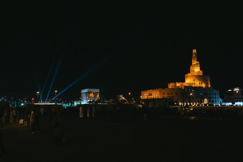 Doha-37.jpg