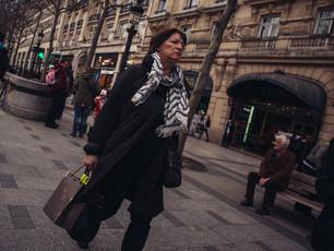 Street_photography_Paris_Levin_Mundinger_18.jpg