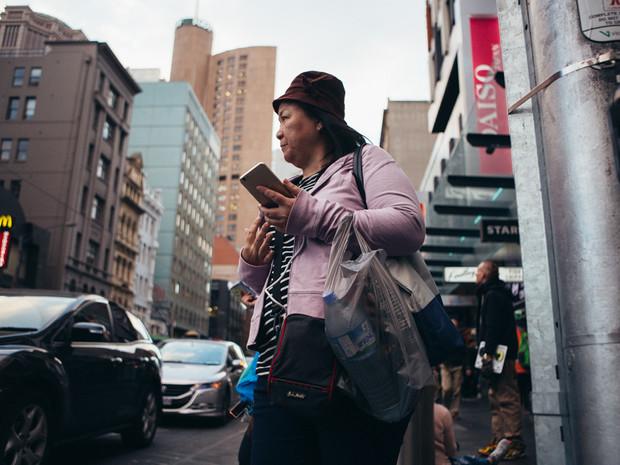Street_photography_Melbourne_Levin_Mundinger_18.jpg
