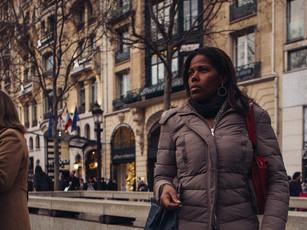 Street_photography_Paris_Levin_Mundinger_15.jpg