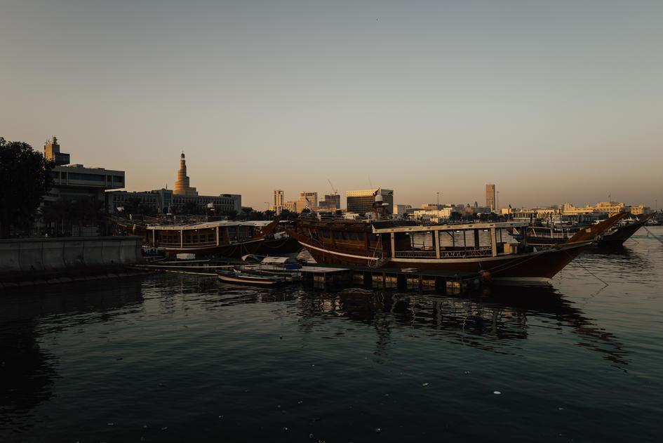 Doha-2.jpg