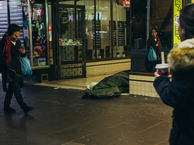 Street_photography_Melbourne_Levin_Mundinger_3.jpg