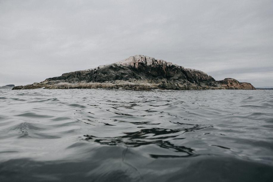 Berge_fishing_61.jpg