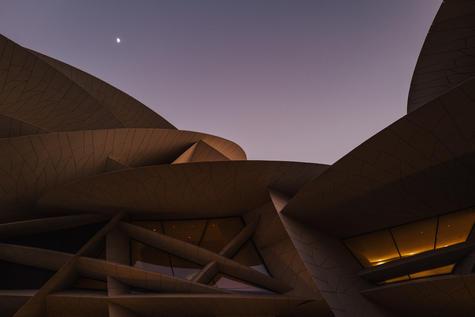 Doha-32.jpg