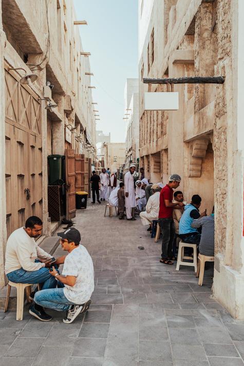 Doha-13.jpg