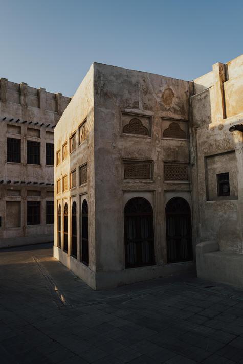 Doha-42.jpg
