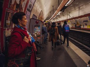 Street_photography_Paris_Levin_Mundinger_1.jpg