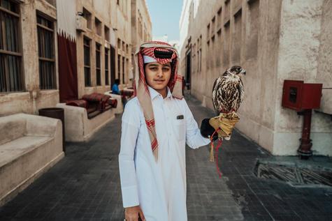 Doha-54.jpg