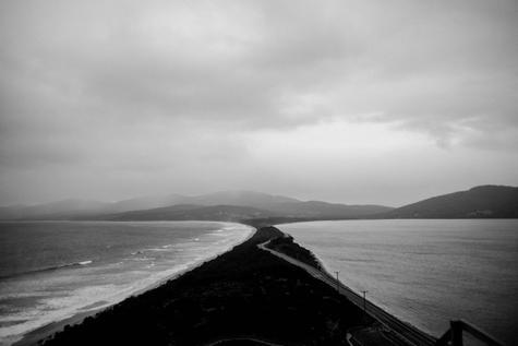 Hobart-Leica-52.jpeg