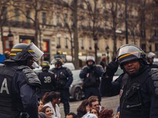 Street_photography_Paris_Levin_Mundinger_1-4.jpg