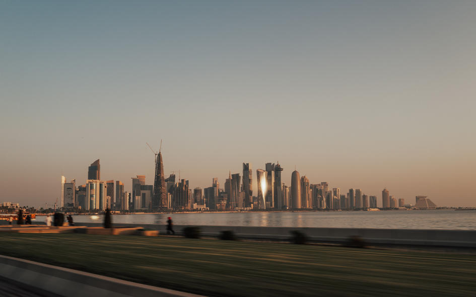 Doha-3.jpg