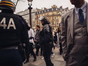 Street_photography_Paris_Levin_Mundinger_1-3.jpg
