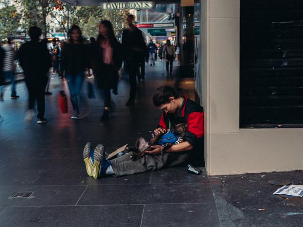 Street_photography_Melbourne_Levin_Mundinger_16.jpg