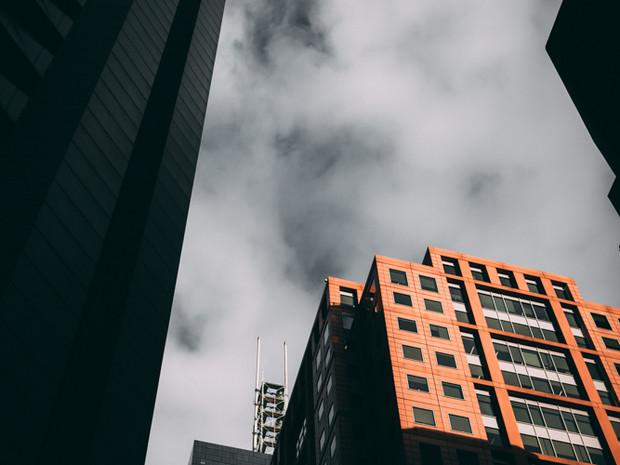 Street_photography_Melbourne_Levin_Mundinger_29.jpg