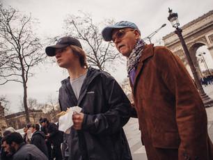 Street_photography_Paris_Levin_Mundinger_29.jpg