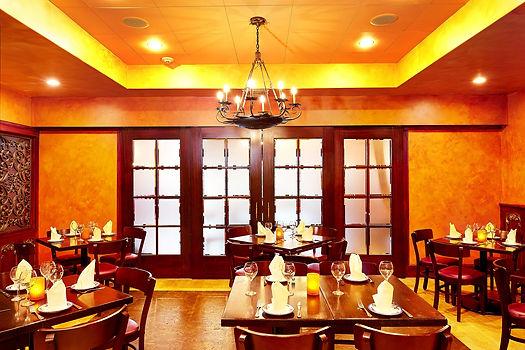 private dining.jpg